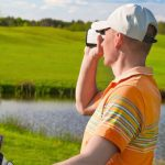 Top 101 Best Golf Rangefinder Under 200