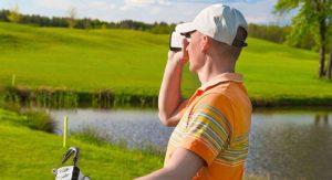 Top 101 Best Golf Rangefinder Under 200