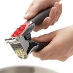 Top 101 Garlic Masher Tool 2020