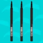 Top 101 Microblading Eyebrow Marker 2020