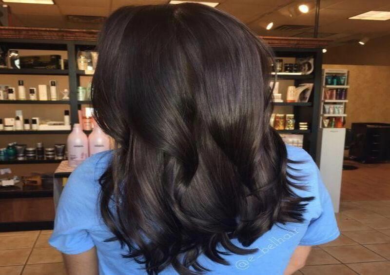 Cities USA Hair Transplants