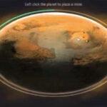 Top 101 Planet Splitters 2020