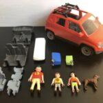 Top 101 Playmobil Family Suv 2020