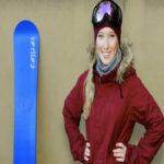 Top 101 Snowboarder Sex 2020