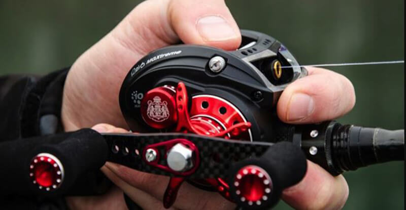 Top 11 Best Baitcasting Reel Under 200