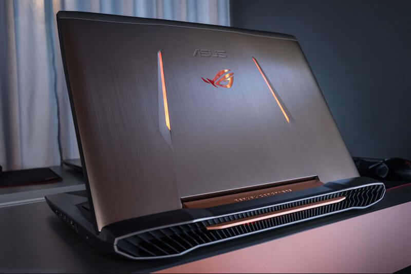 Top 15 Best Gaming Laptop Under 200