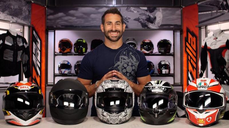 Top 15 Best Motorcycle Helmet Under 200
