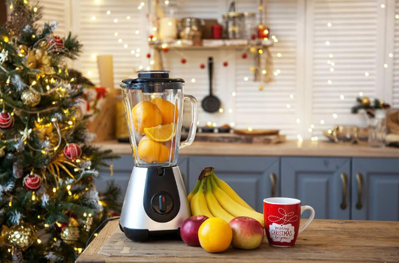 Top 8 Best Blender Under 200