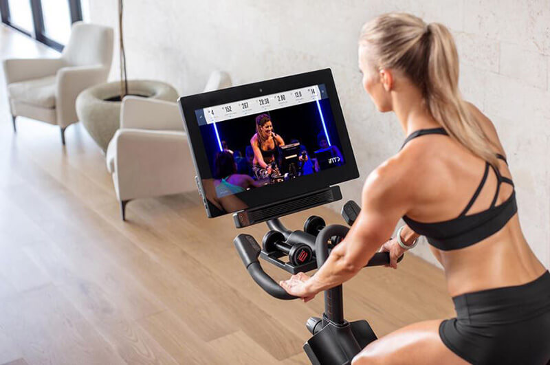 What To Search For In A Budget Exercise Bike