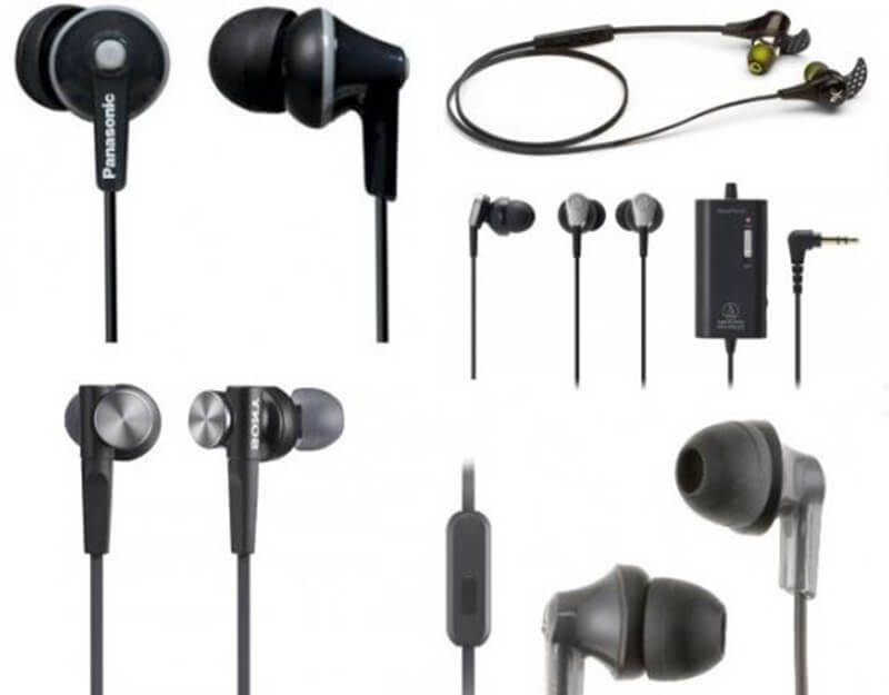 Which would be the best bass earbuds under 100 dollars.