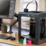 best 3d printer under 200