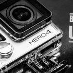 best action camera under 200