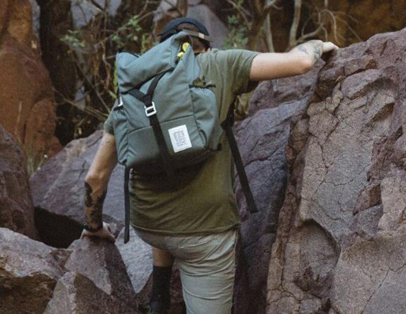 best backpack under 100