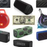 best bluetooth speaker under 50