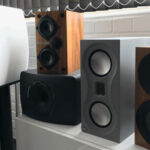 best bookshelf speaker 1