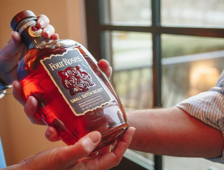 Top 17 Best Bourbon Under 100 Dollars