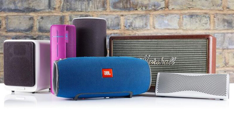 best cheap bluetooth speaker