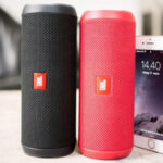 best jbl bluetooth speaker