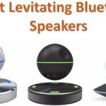 best levitating speaker