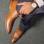 best men's dress shoes under 100