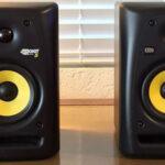 best monitor speaker 1