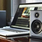 best pc speakers under 100
