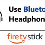 how do i connect my bluetooth speaker to my fire tv 2 (1)