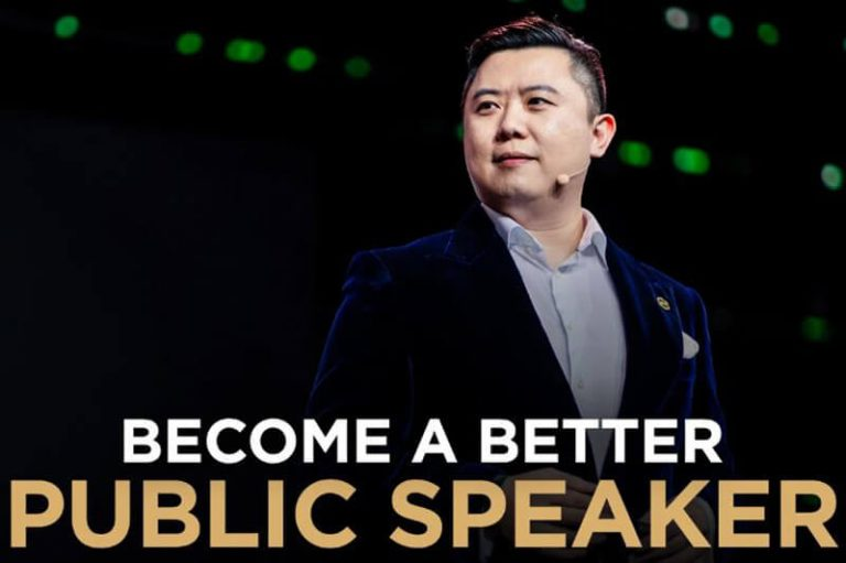 How To Become A Public Speaker- Greatest & Proficient 2020