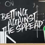 "Against the Spread"" (ATS) in Sports Betting"