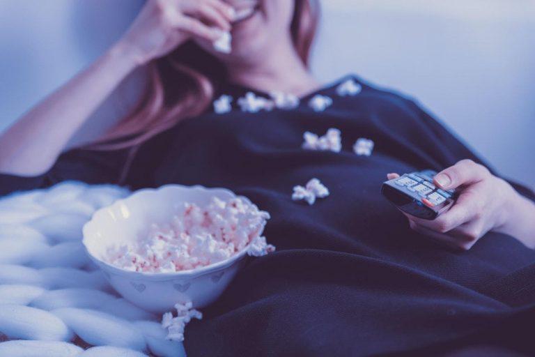 Download Movies For Free Through RARBG