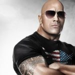 Dwayne 'The Rock' Johnson and Family Suffers  COVID-19 Battle
