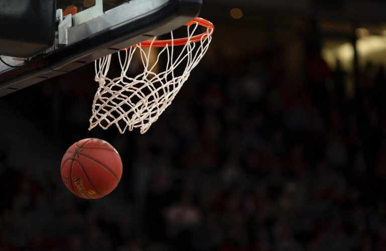 6 Jaw-Dropping Basketball Facts You Need To know