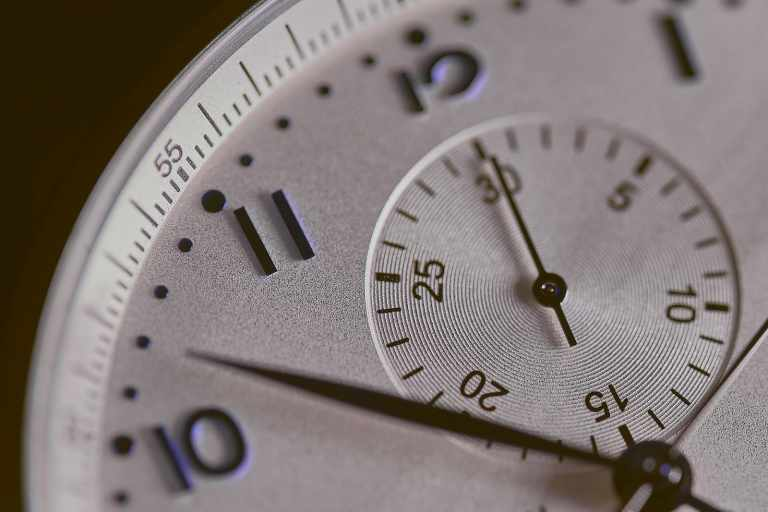 Timeless Treasures: Top 4 Luxury Watch for Watch Collectors