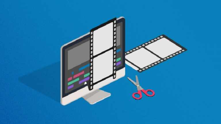 8 Best Video Creation Tools For Impactful Results