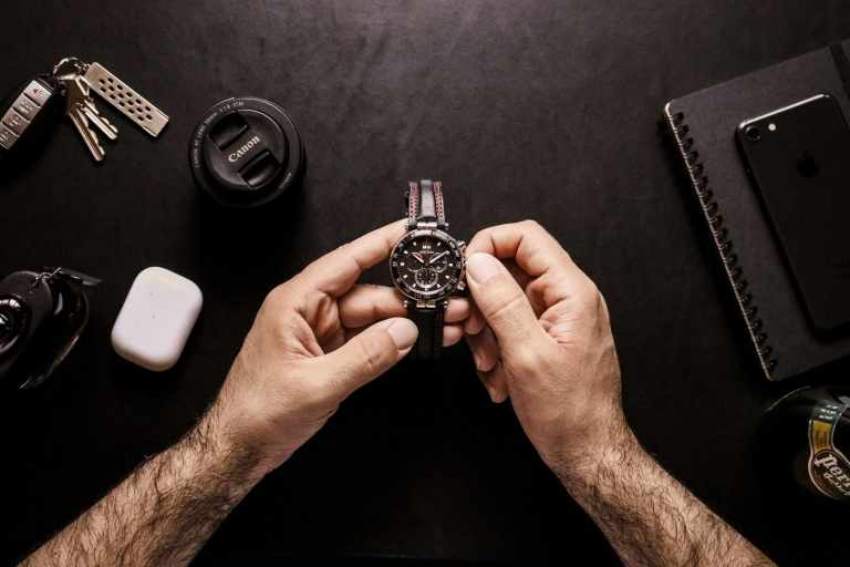 Add It To Cart Now: 7 Latest Luxury Watches Under Franck Muller Vanguard Collection
