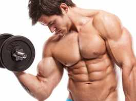 Interesting Tips for Bodybuilding and Fitness