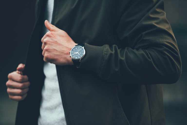 4 of the Best Underrated Luxury Watches You Should be Checking Out