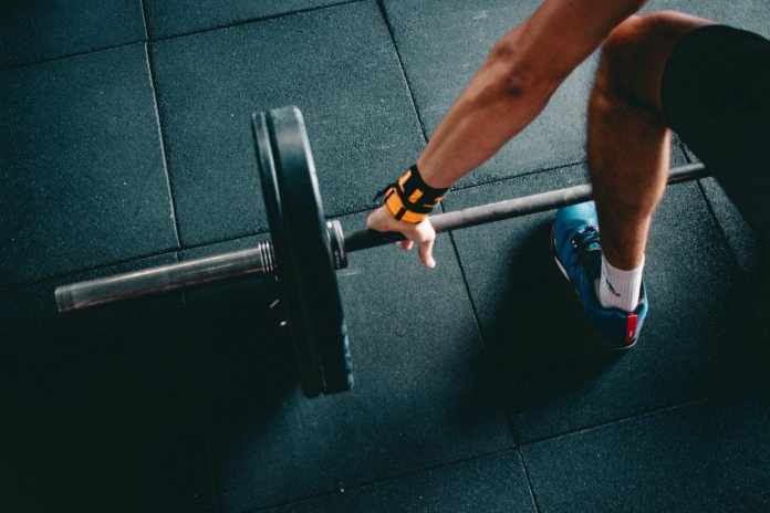 FITNESS TIPS FOR MAINTAINING A SUCCESSFUL WORKOUT ROUTINE