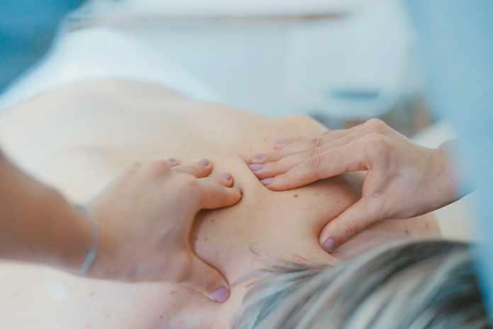 Brain Work Chiropractic Care