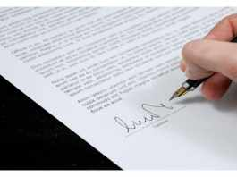 Tips to write anotable business letter