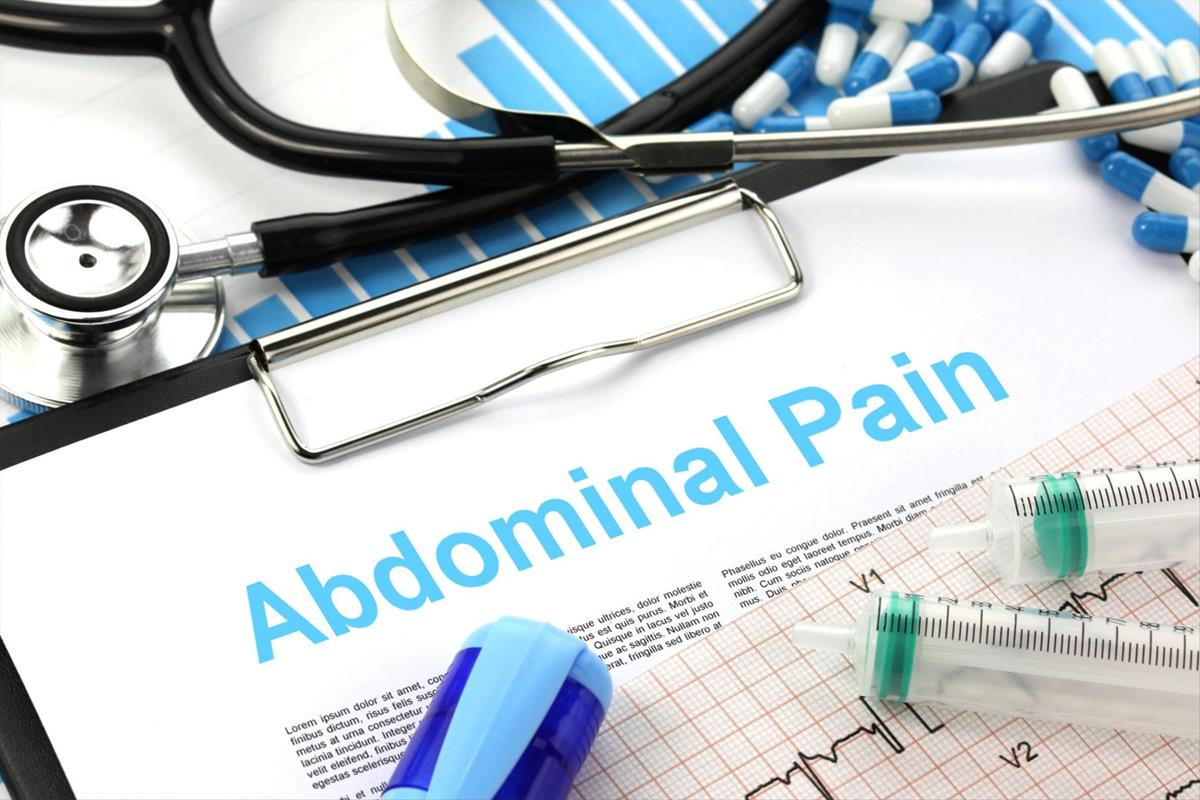 New COVID Symptoms Are Showing in Young Adults as per Doctors