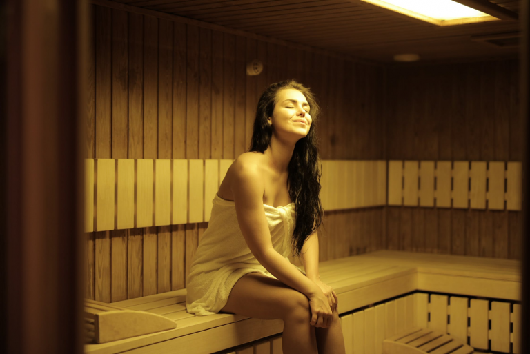7 Tips for Building an Effective Home Sauna
