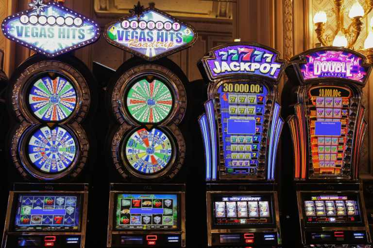 How Can you Pay with your Phone Bill for Slots?