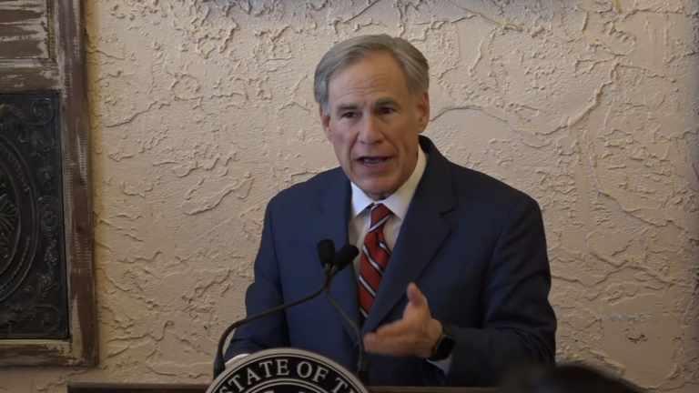 Texas Mask Mandate Is No Longer Valid Except A Few Public Places