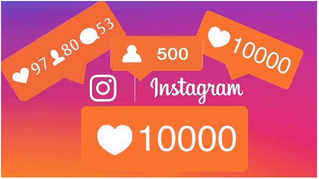 How Can Businesses Optimize An Instagram Account For Lead Generation