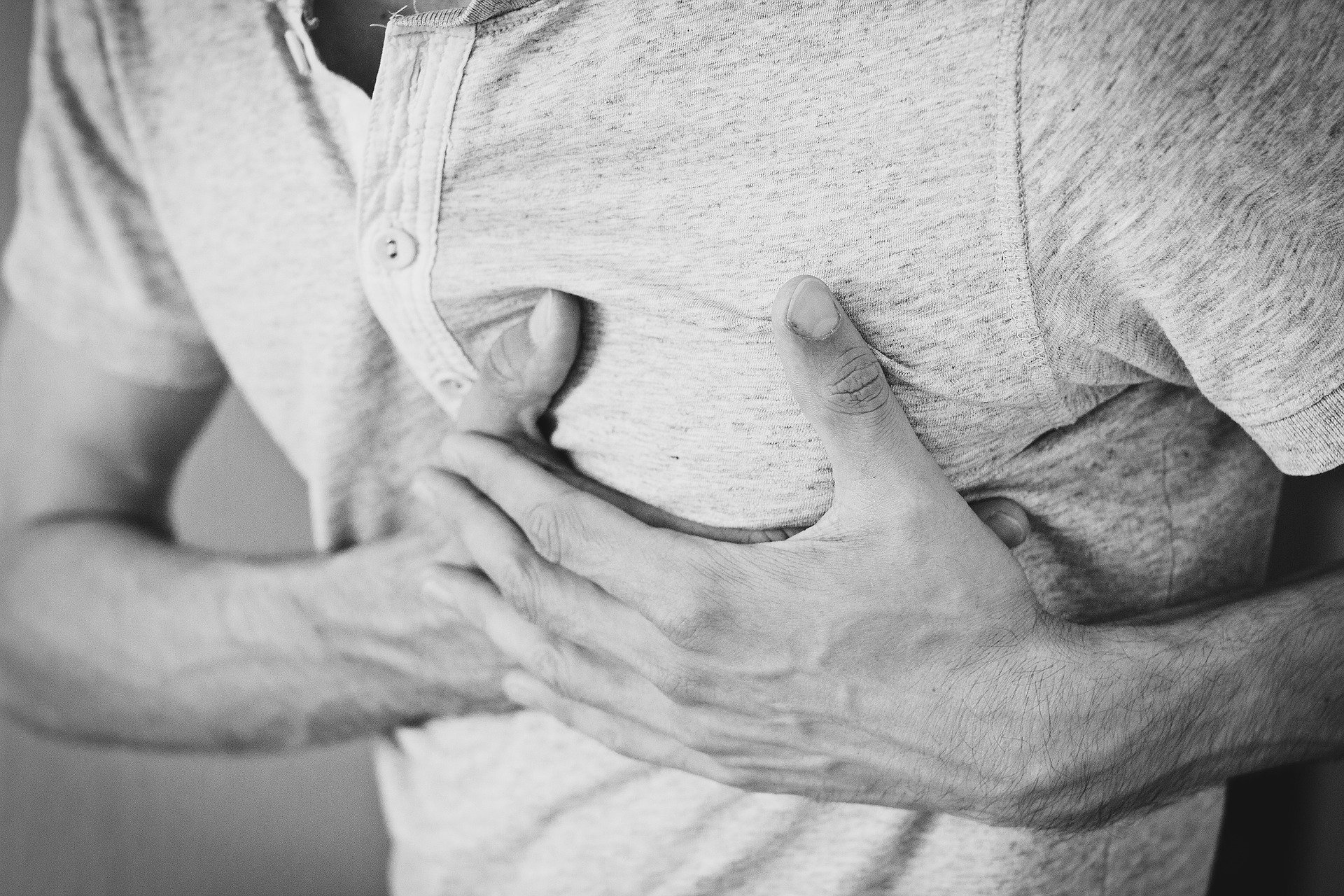 Is There a Link between Myocarditis and COVID Vaccines in Teenager